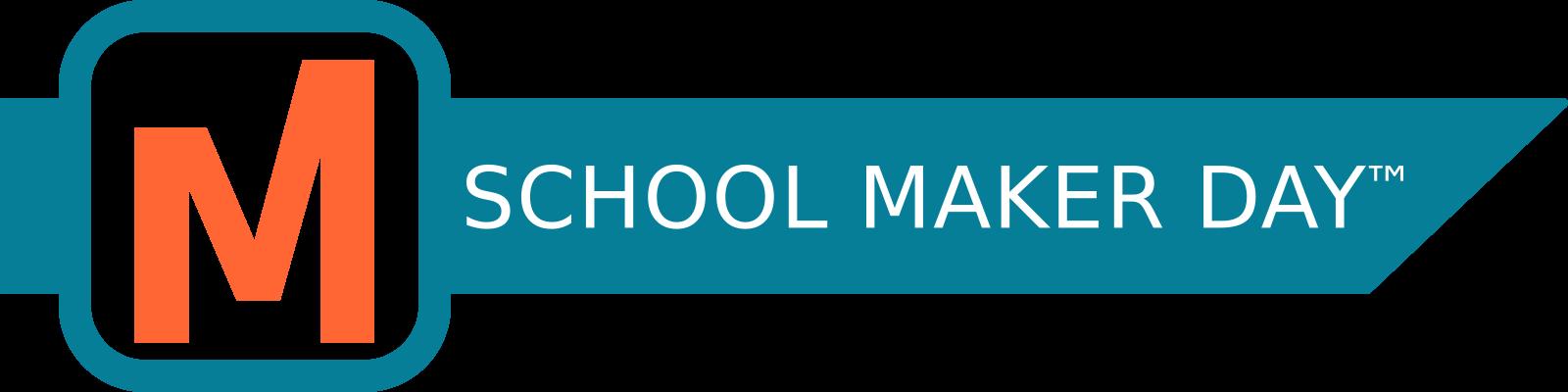 School Maker Day
