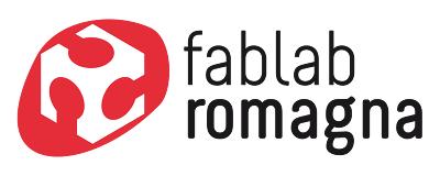 FabLab Romagna
