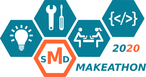 SMD.Makeathon 2020