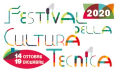 Festival della Cultura Tecnica
